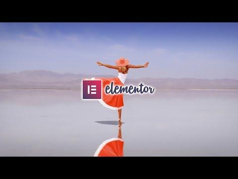 03 Contenu Style & Avancé  (Elementor)