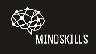 Итоги полуфинала Онлайн чемпионата по ментальной арифметике Mindskills-NEO 2018