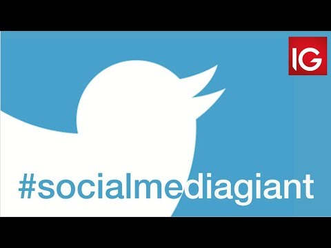 Twitter: The social media giant that doesn't turn a profit | Company Insight