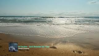 Sand Between My Toes video