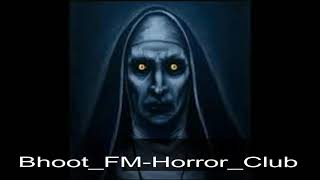 BHOOT F.M EPISODE-  1.......... BY FUSIONBD.COM