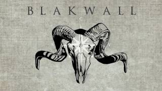 Blakwall - Knockin' on Heaven's Door