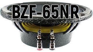Aria BZF-65NR круглые фиолетки, обзор, прослушка, рекомендации