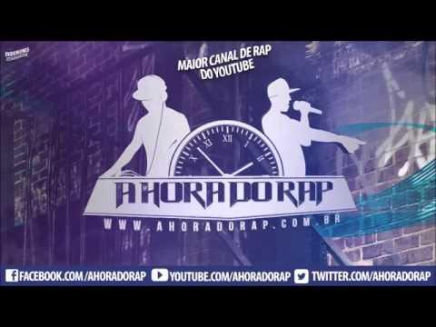 HUNGRIA HIP HOP - DETALHES (clip HD oficial )