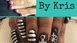 Nails By Kris