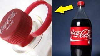 10 Dinge die du über alltägliche Gegenstände nicht wusstest