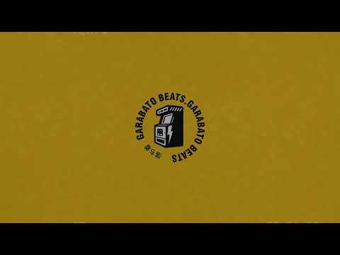 Baixar Danger Beats - Download Danger Beats | DL Músicas