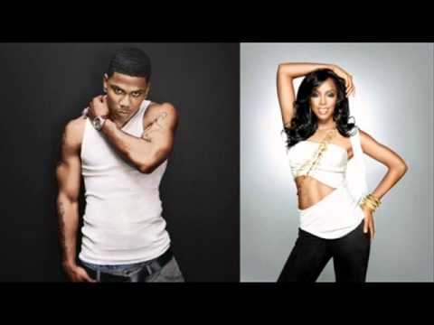 Gone - Nelly ft. Kelly Rowland