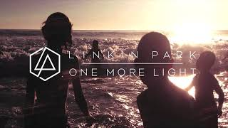 Linkin Park - Sorry For Now (Official Acapella)