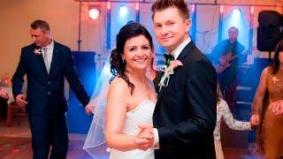 Teledysk ślubny 2016 - Kasia i Marcin / Movie Somnia - Film Marzeń