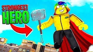becoming-the-strongest-hero-in-the-world-roblox