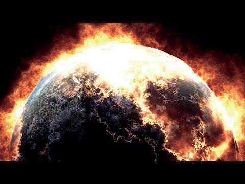 When Will The World End? ...Again... RIF 69