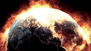 when will the world end again rif 69