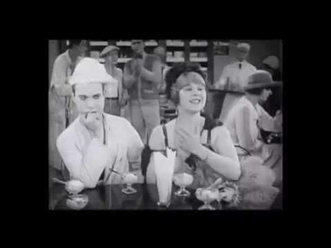 Mack Sennett Bathing Beauty Contest