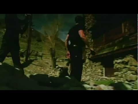 Ghost Adventures Scariest Moments season one-four