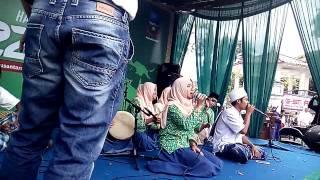 Video An Nahdloh Ahmad ya Habibi live download MP3, 3GP, MP4, WEBM, AVI, FLV Juni 2018