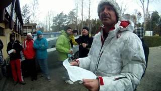 Andrzejki Kite Cup 2011