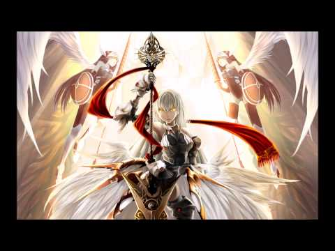 Nightcore ~ Evanescence: Lies
