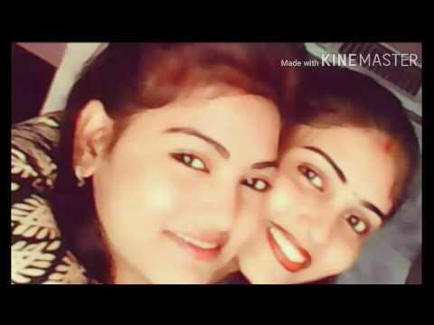 Pardesi pardesi Jana nahi. pictures song P💝S