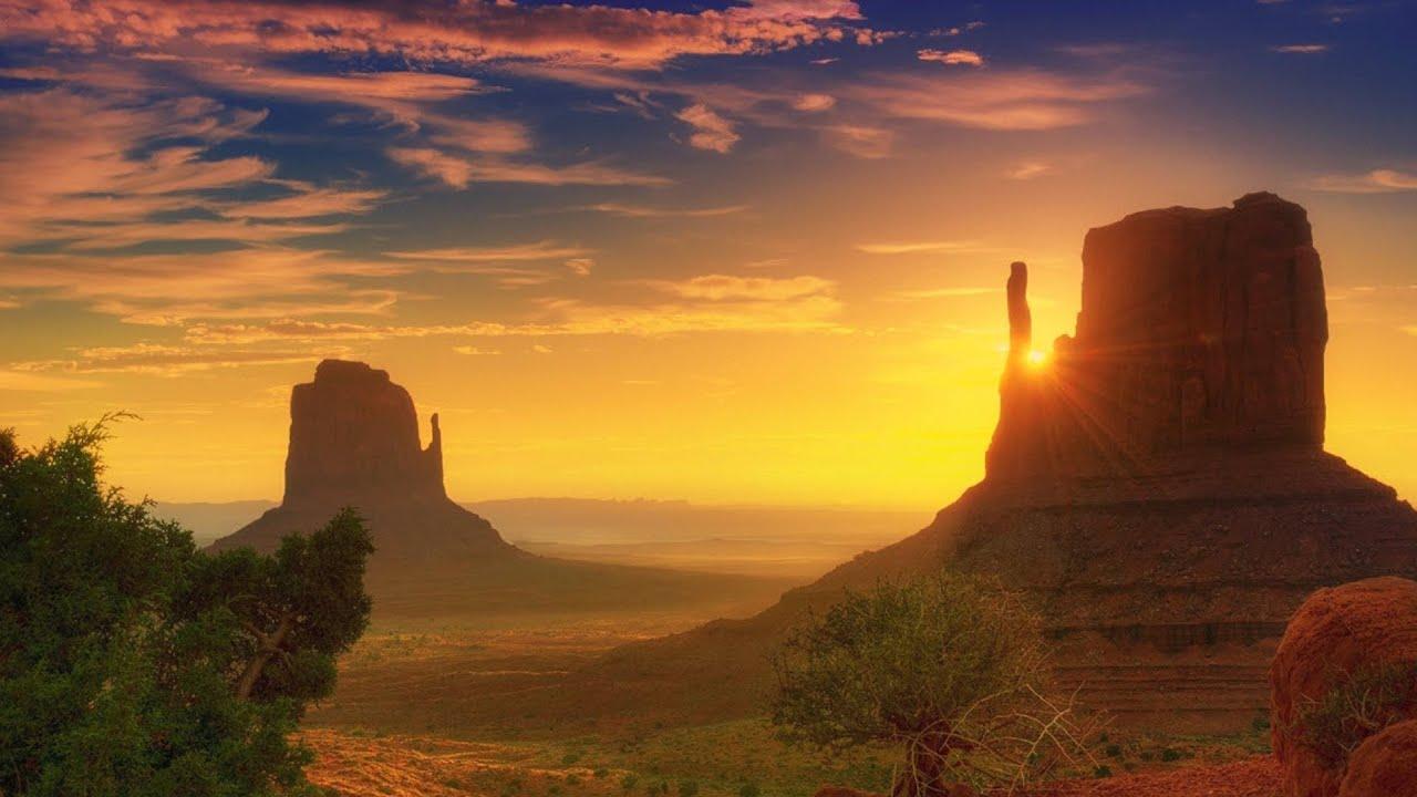 top 7 breathtaking natural wonders youtube