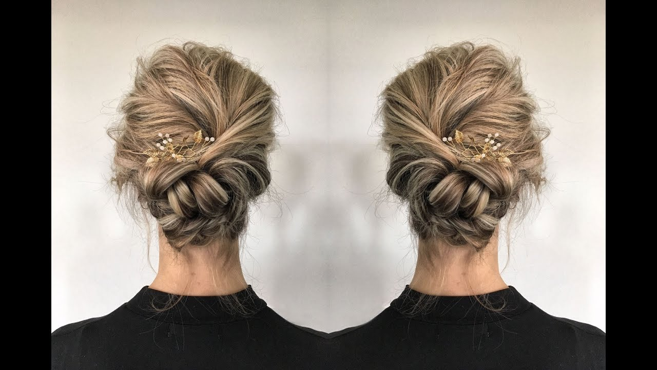 Image result for twisted up do wedding hairstyles