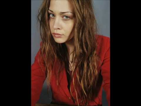 Fiona Apple - Red Red Red