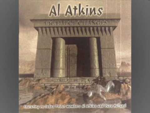 Al Atkins - Victim Of Changes
