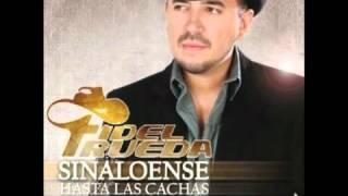Vaciando Botellas - Fidel Rueda [Estreno 2012] (CO