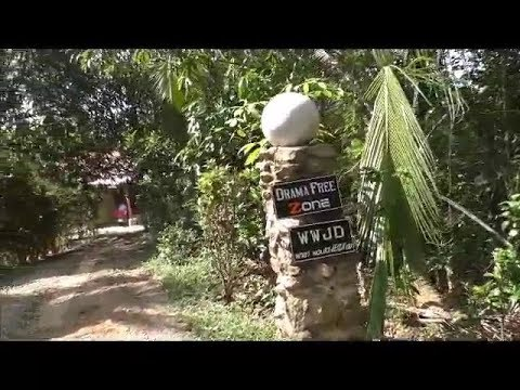 TERRIBLE NEWS Two People Killed In Our Village By King Cobra Philippines Expat Foreigner