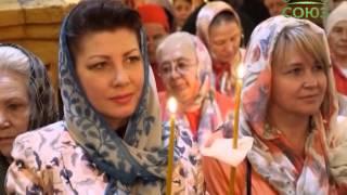 Алма-Ата: Благодатный огонь из Иерусалима(В этом году в Иерусалиме в храме Гроба Господня в Великую Субботу вновь сошел Благодатный огонь – символ..., 2016-05-03T12:10:58.000Z)