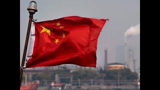 China disminuye a casi nada la compra de Petroleo a EEUU→ netsysmX