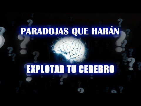 (REPOST) 10 Fascinantes Paradojas del Universo te harán dudar de todo