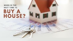 Buy A Home With 100% Financing And Get Money Back At Closing