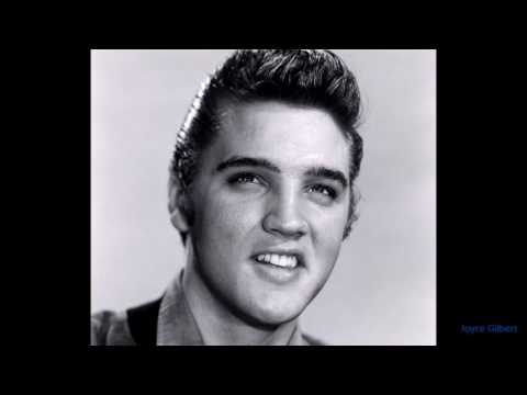 Elvis Presley - Big Boss Man