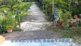 103級 普門中學 國三愛 畢業影片