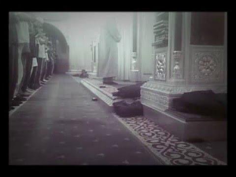 """Сиратулла Раупов / Сура """"Музаммиль"""" и """"Мудассир"""""""
