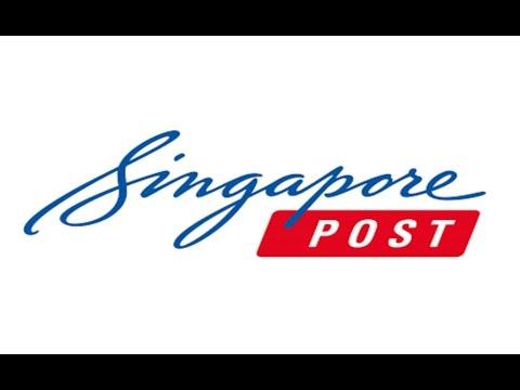 singaporepost Tracking | singaporepost Tracking Live