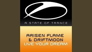 Live Your Dream (Original Mix)