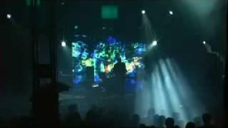 System 7 Live Glade 08