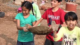 Shashvat Concept School - Life Is Learning  A Documentary Film