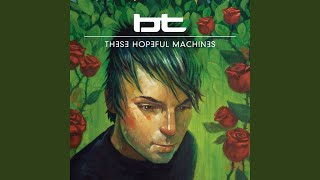 Play These Hopeful Machines (A side)
