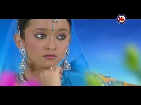 Muripala vannela radha video song _ lohith