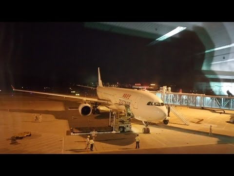 Dragonair KA663: Fuzhou Changle Int'l FOC ✈ Hong Kong Chek Lap Kok Int'l HKG