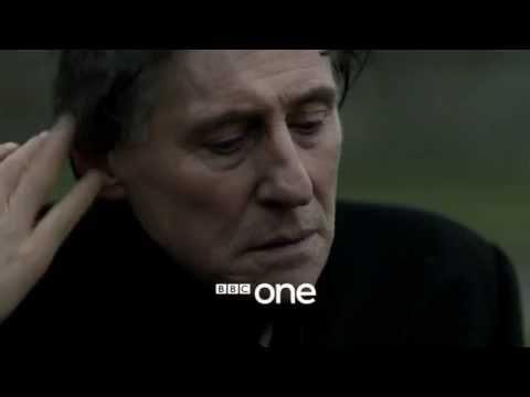 Quirke:Trailer - BBC One