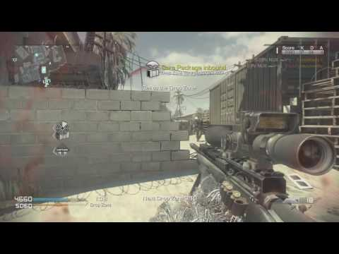 Pz NUX funnies and fails #1