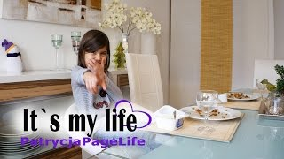 Repeat youtube video MAMA, DU SIEHST SCHLIMM AUS!!! - It's my life #809 | PatrycjaPageLife