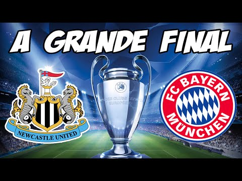 A GRANDE FINAL !!! - FIFA 15 - Modo Carreira #41 [Xbox One]