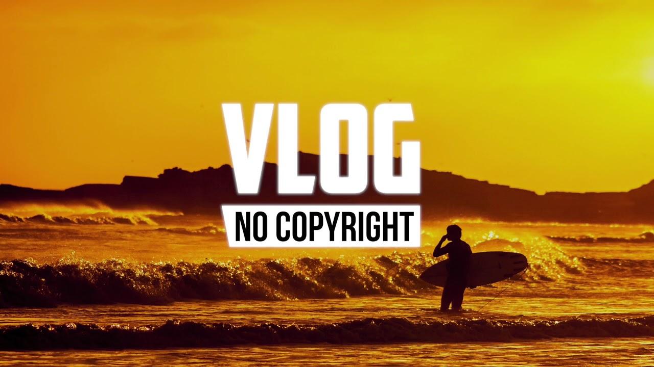 Beach Mbb Roblox Id Roblox Music Codes