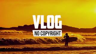 Gambar cover MBB - Beach (Vlog No Copyright Music)