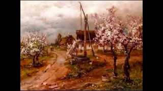 Boris Alexandrov Ensemble - Ännchen